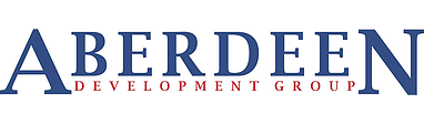 Aberdeen Development Group